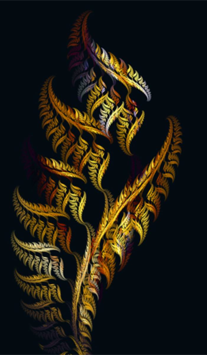 free-fractal-art-software