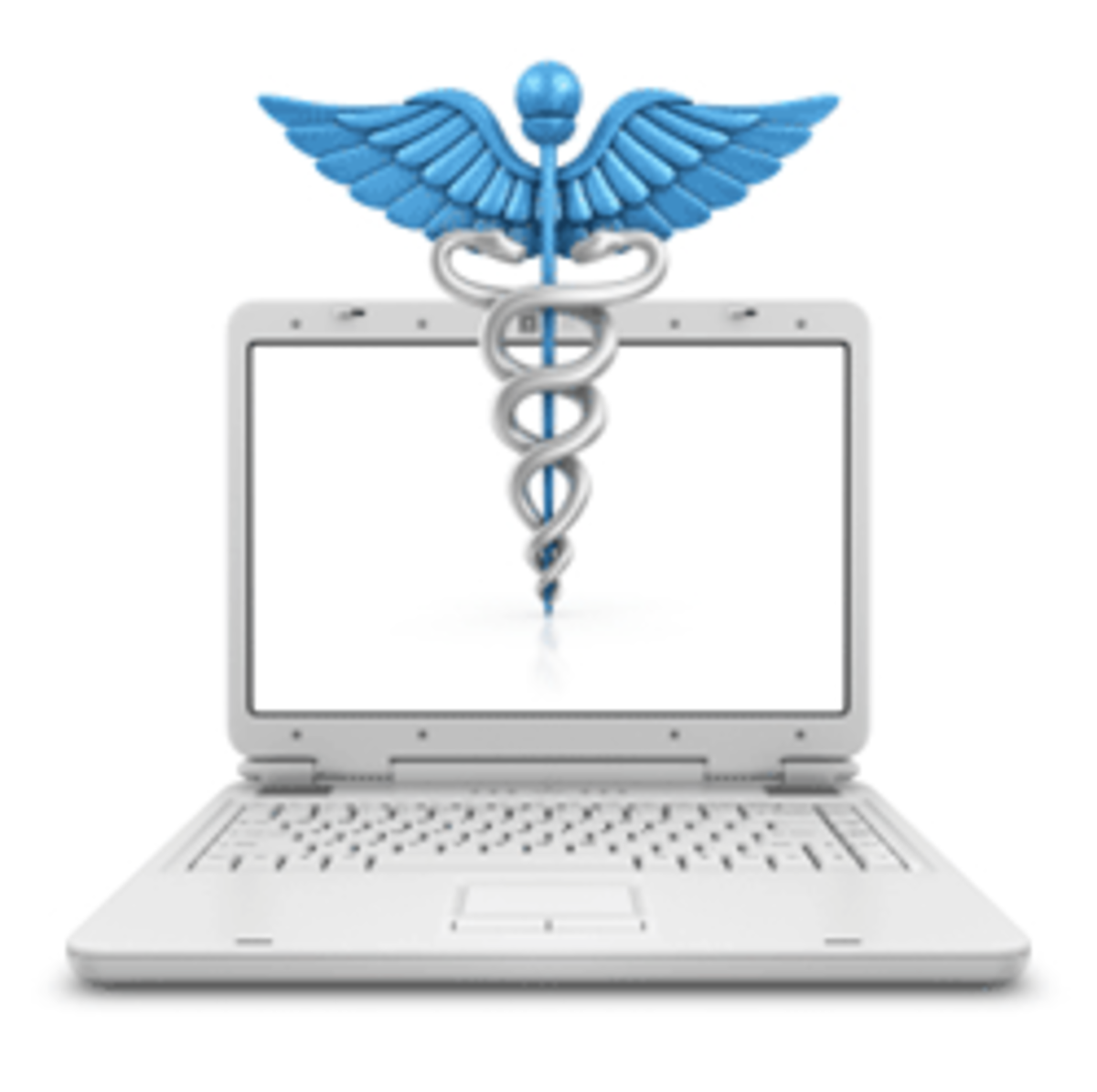 How to Write a Healthcare or Medical Business Proposal