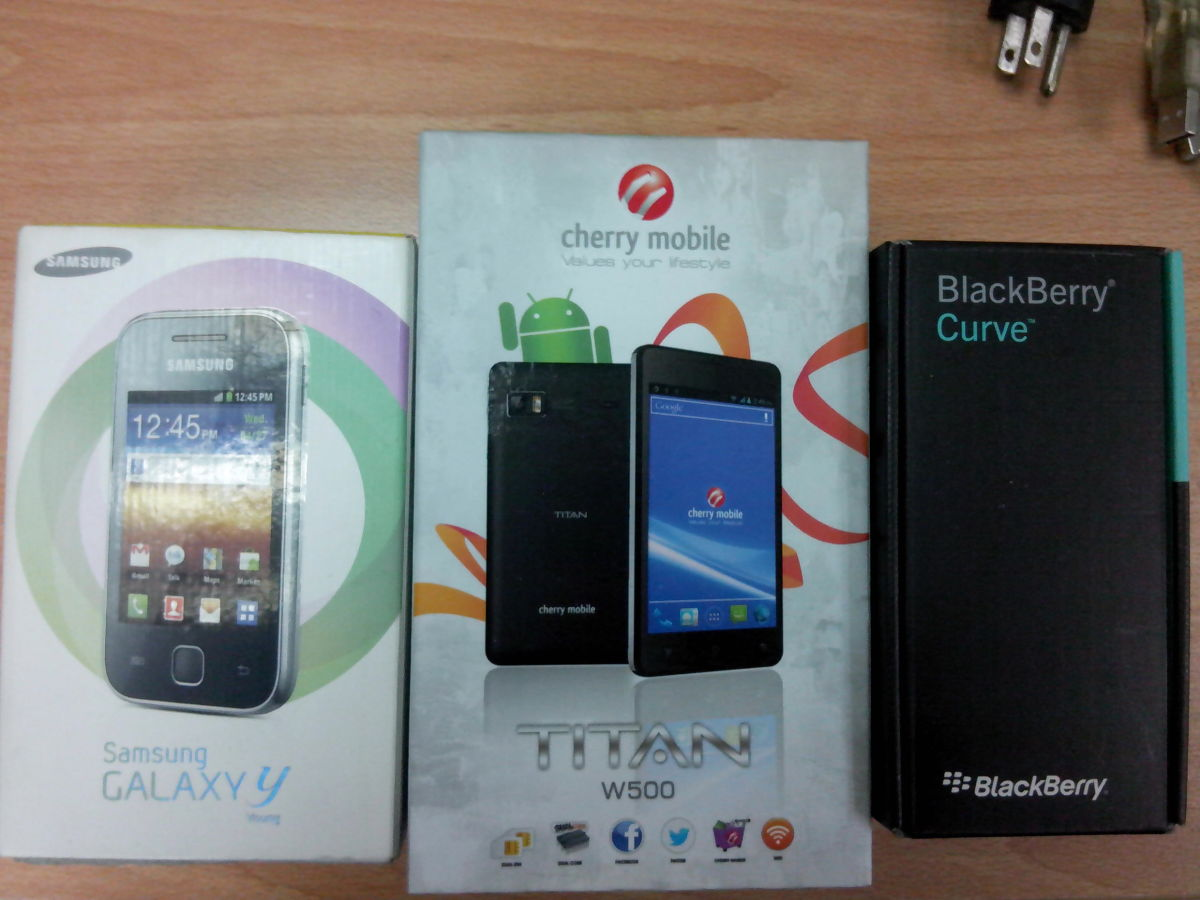 a-review-of-cherry-mobile-titan