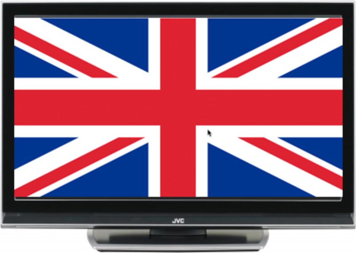 best-british-tv-shows-2000s
