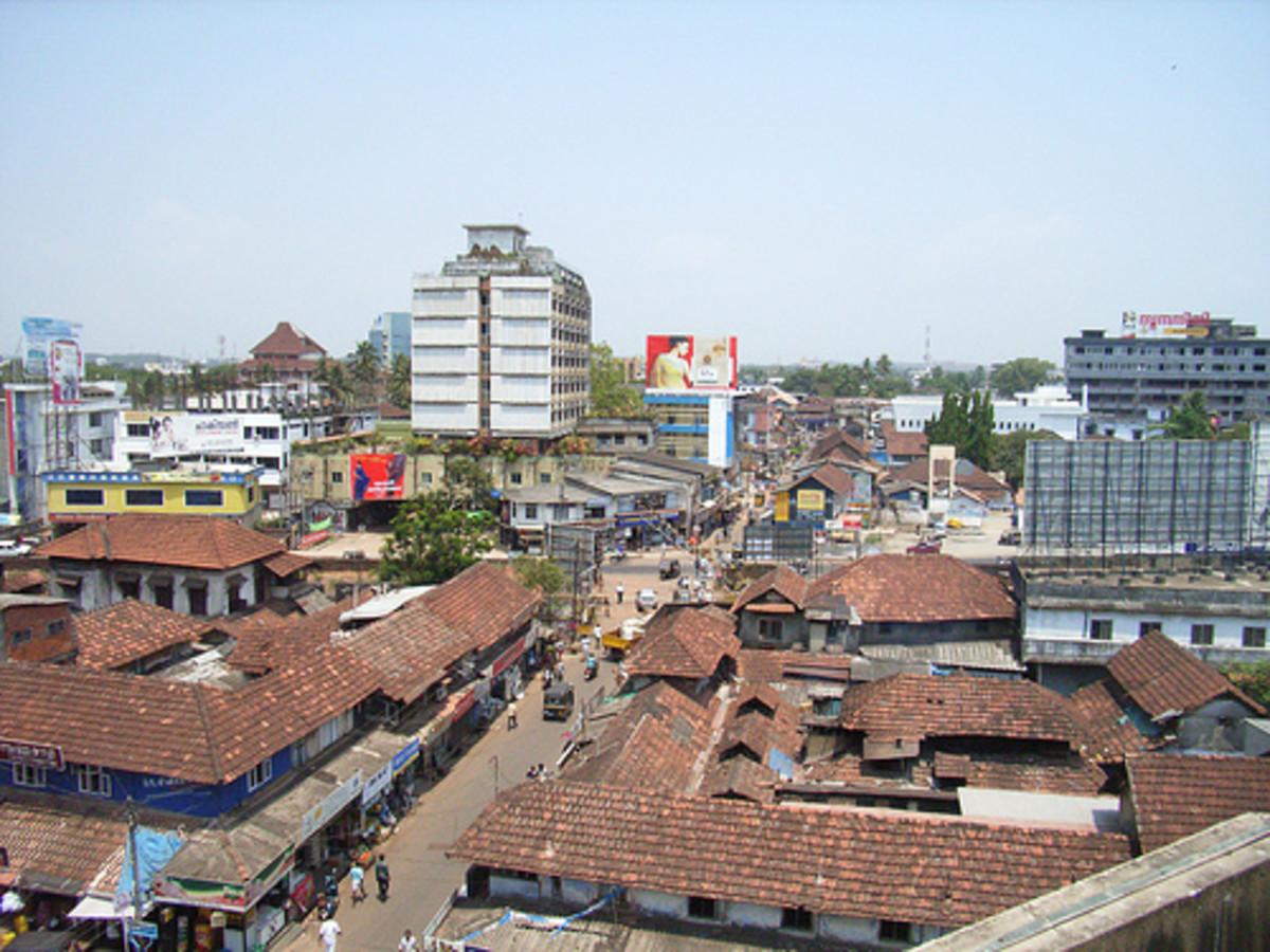 kerala-tourism-district-wise-explanation-kozhikode