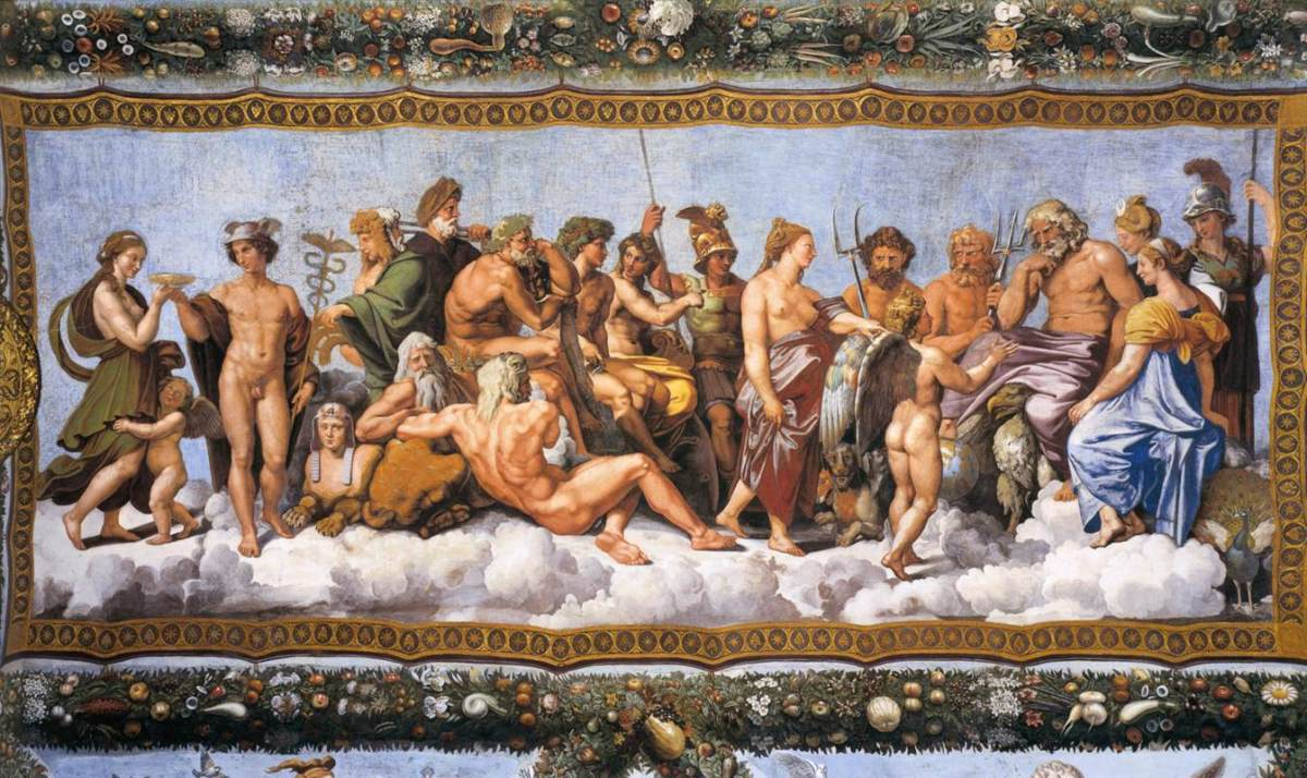 greek-mythology-gods-goddesses-and-heros