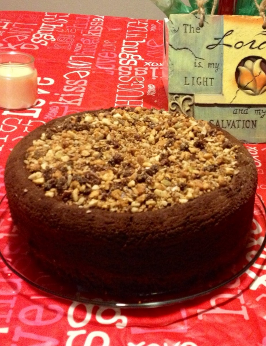 worlds-greatest-easiest-chocolate-cake