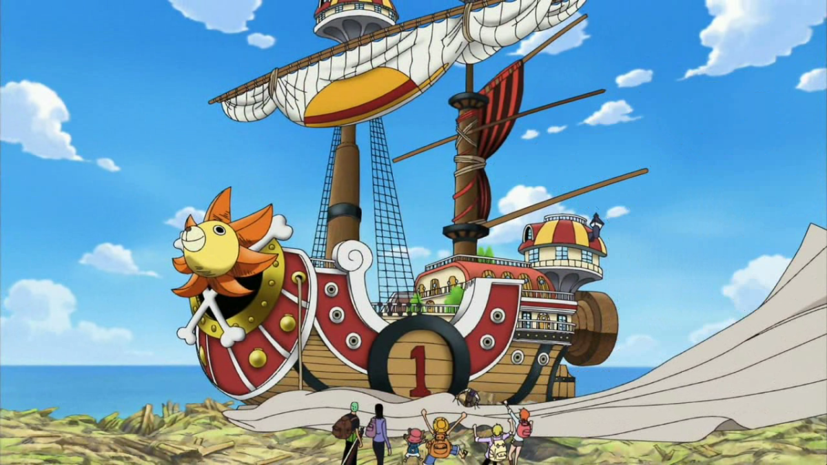 coolest-means-of-transportation-in-the-anime-world