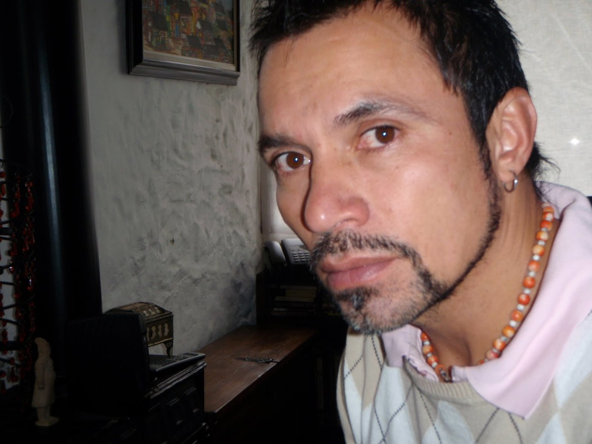 Rodrigo Meneses is the actor that played Rodrigo D in the movie. He has become a professional actor.