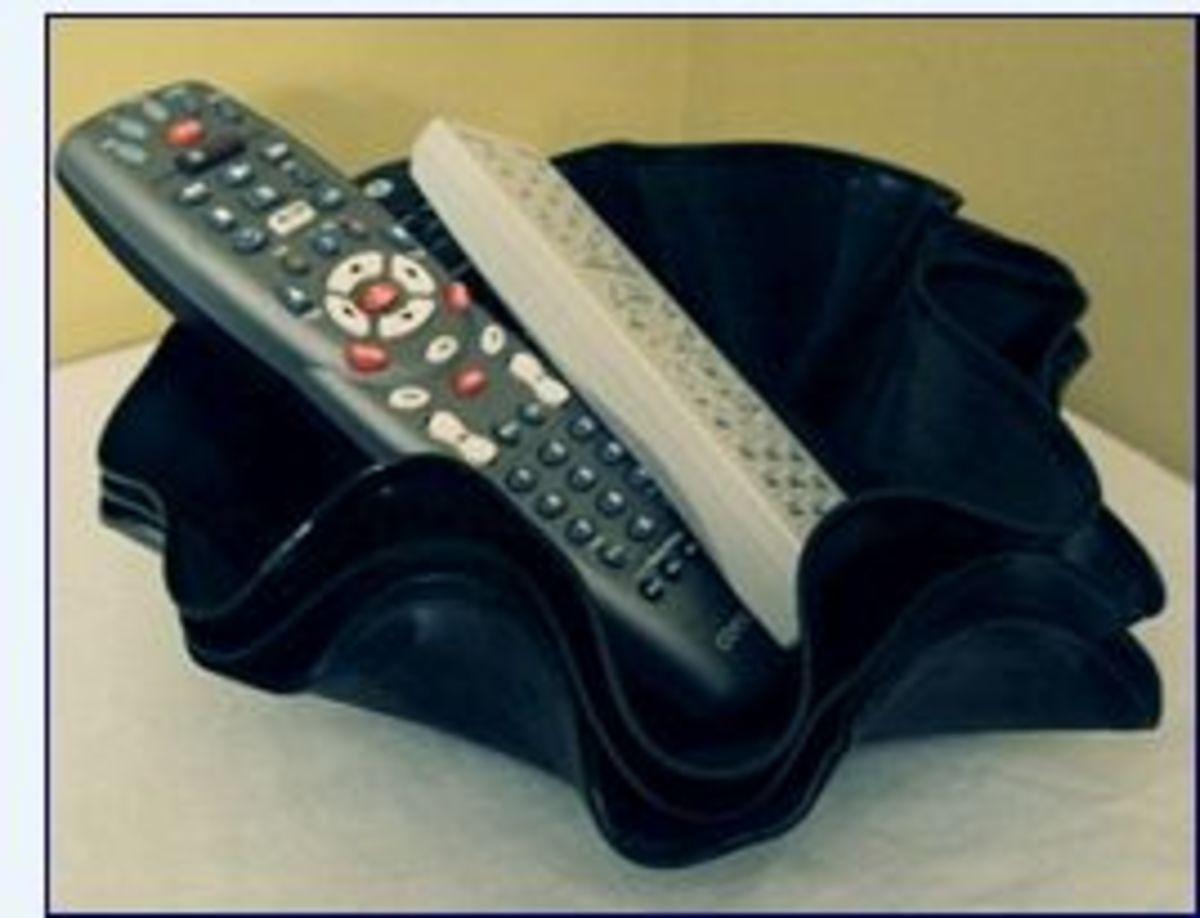 Remote's by liketotally80s.com