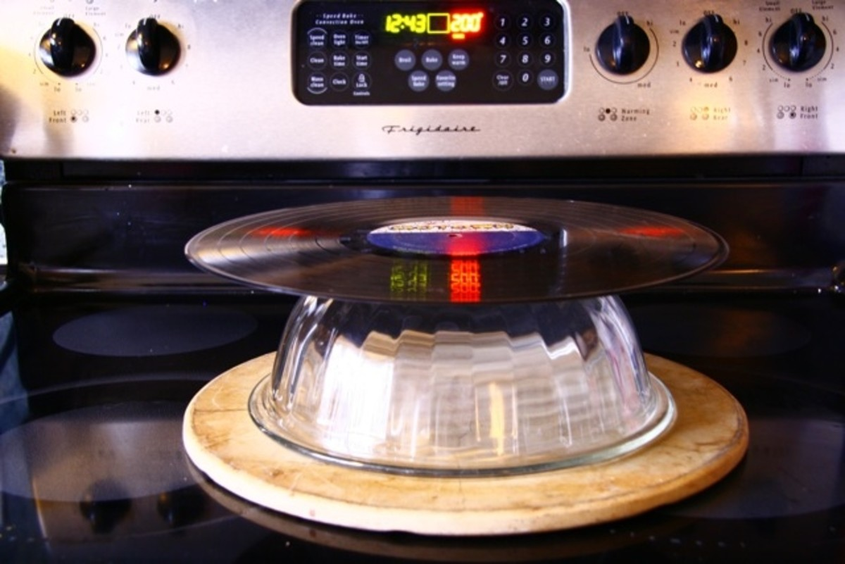 how-to-make-a-vinyl-record-bowl-2