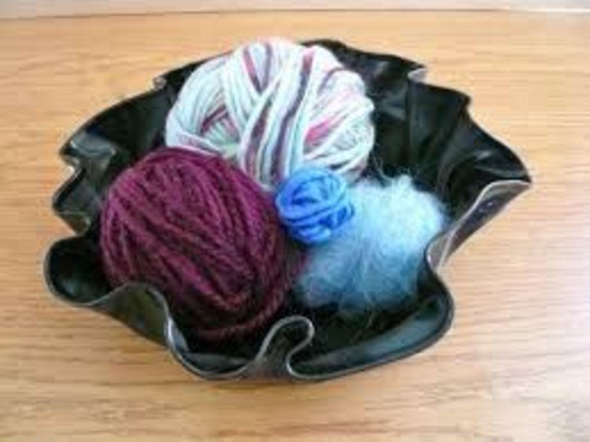 Yarn by www.toolgirl.com