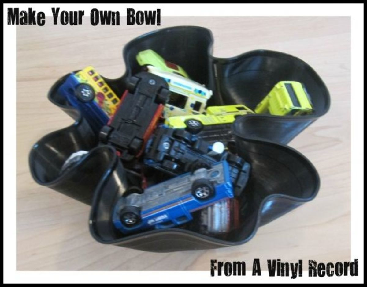 Toy cars by discoverexplorelearn.com