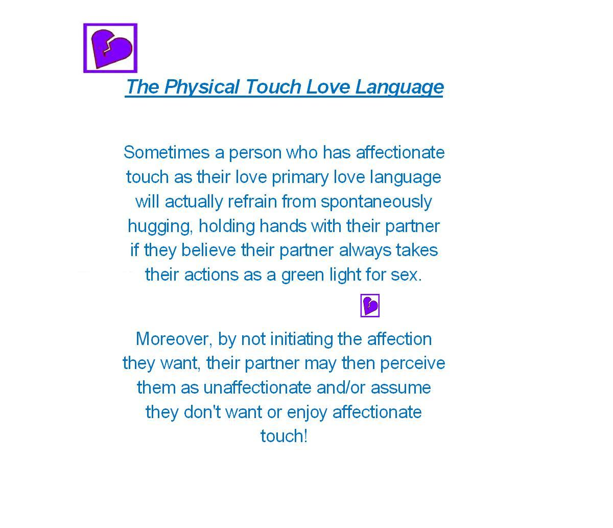 the-five-love-languages-in-silent-treatment-relationships