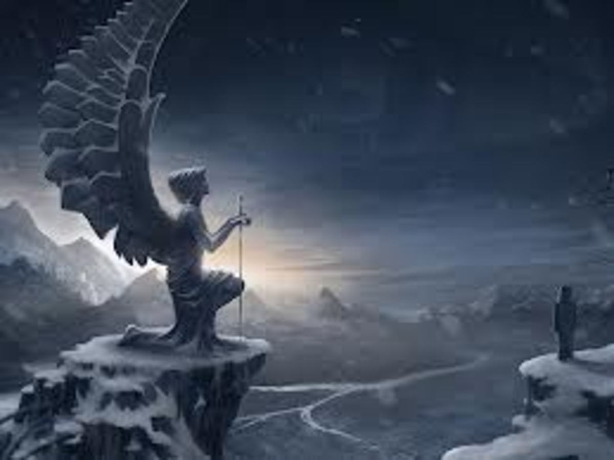 angel-dream-meanings-angel-dream-interpretation-dream-interpretation
