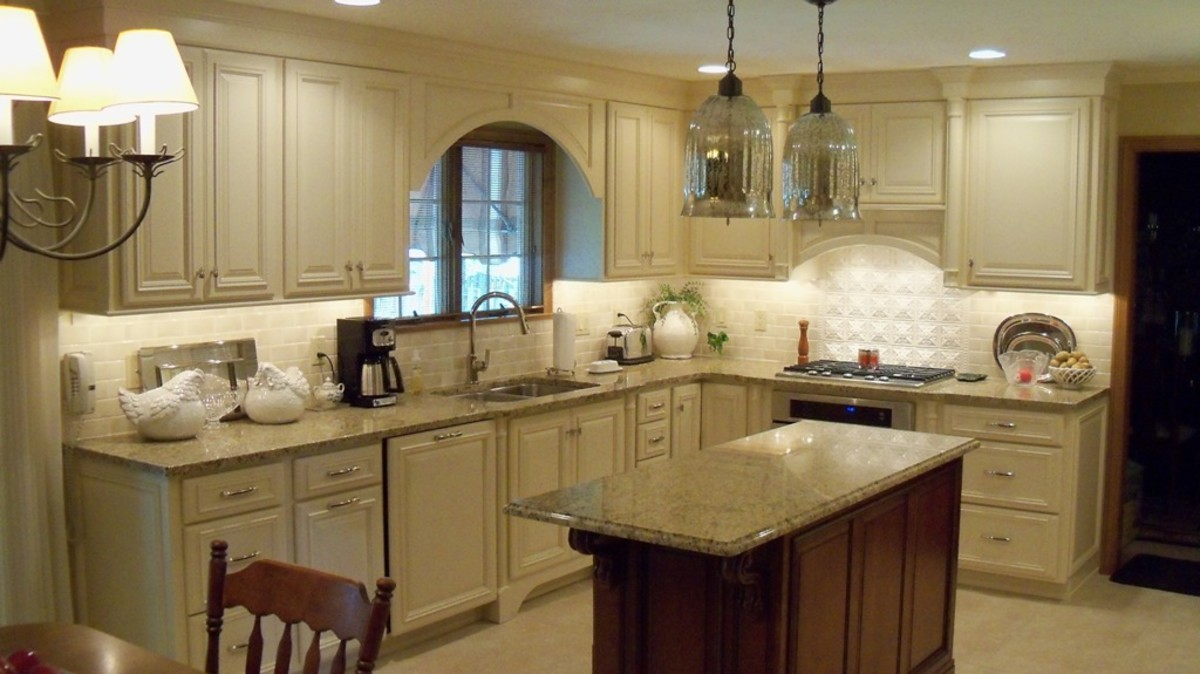 planning-a-kitchenyour-cooking-appliances