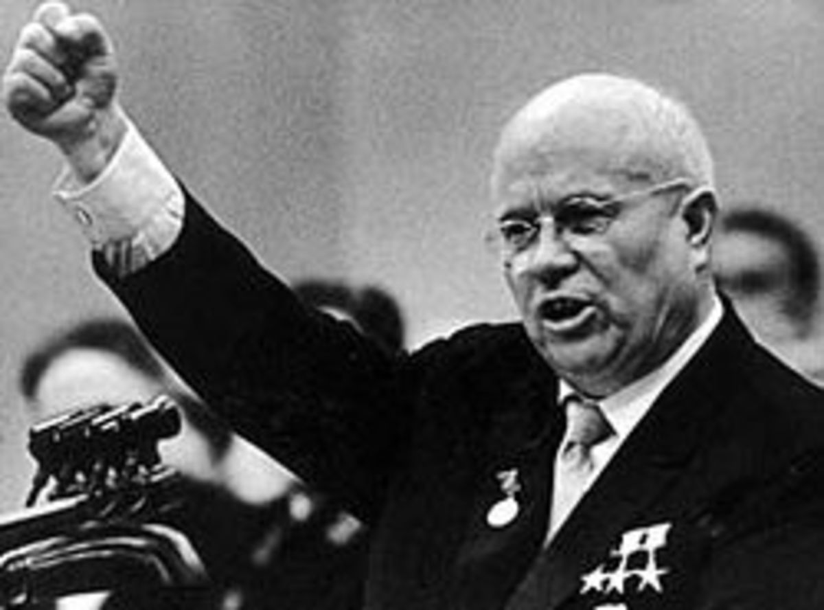 fall-of-a-premier-the-coup-dtat-against-nikita-khrushchev