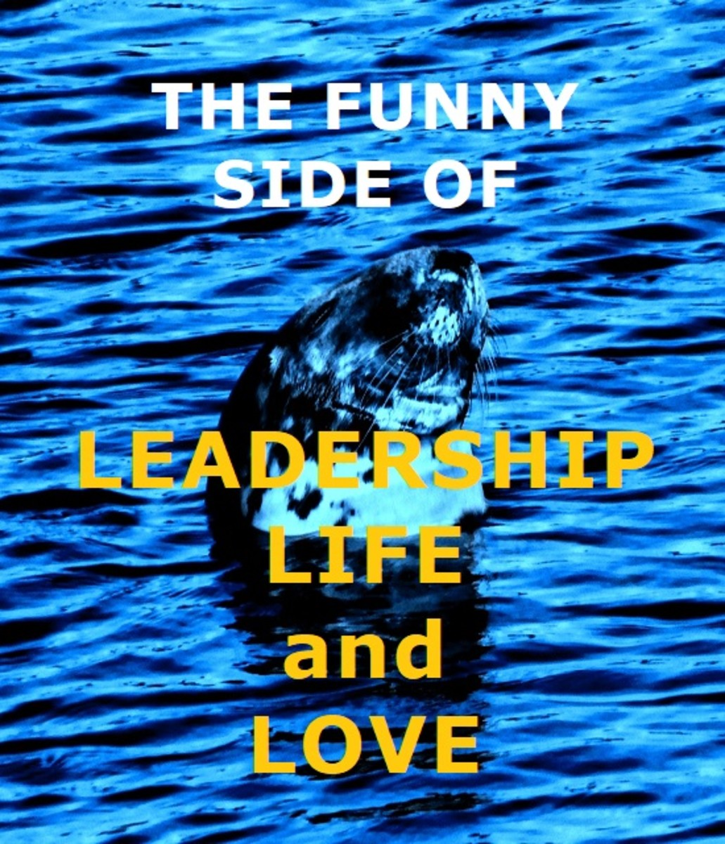 finest-quotes-the-best-of-the-best-best-funniest-leadership-life-and-love-quotes