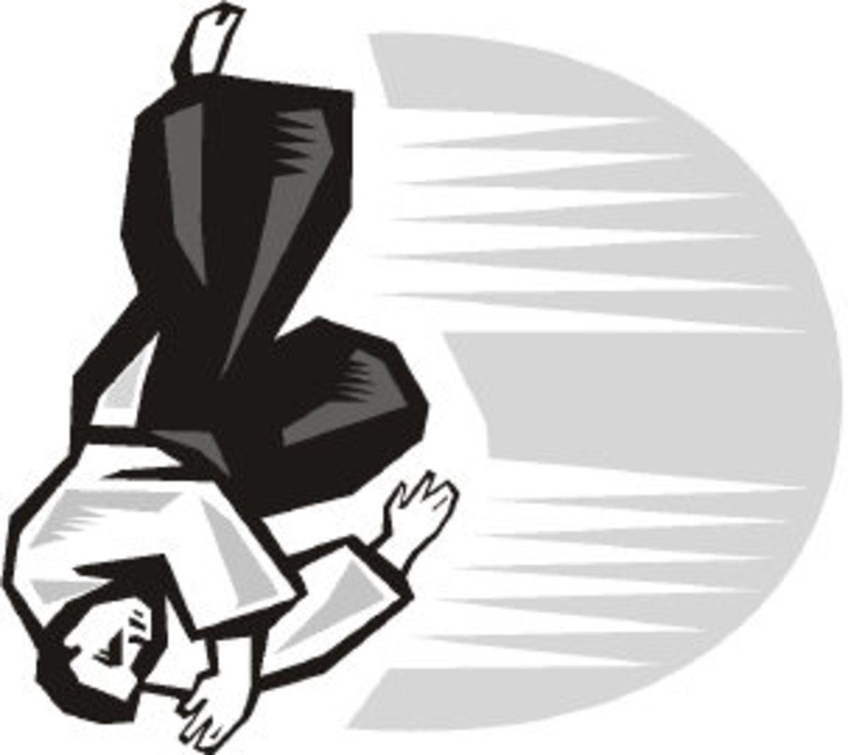 aikido-the-art-of-falling