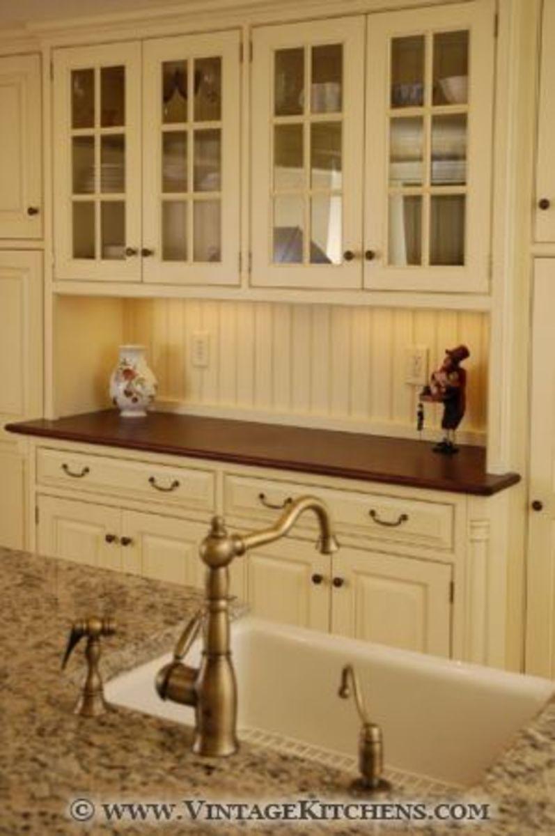 kitchen-design-tipsusing-inset-cabinets