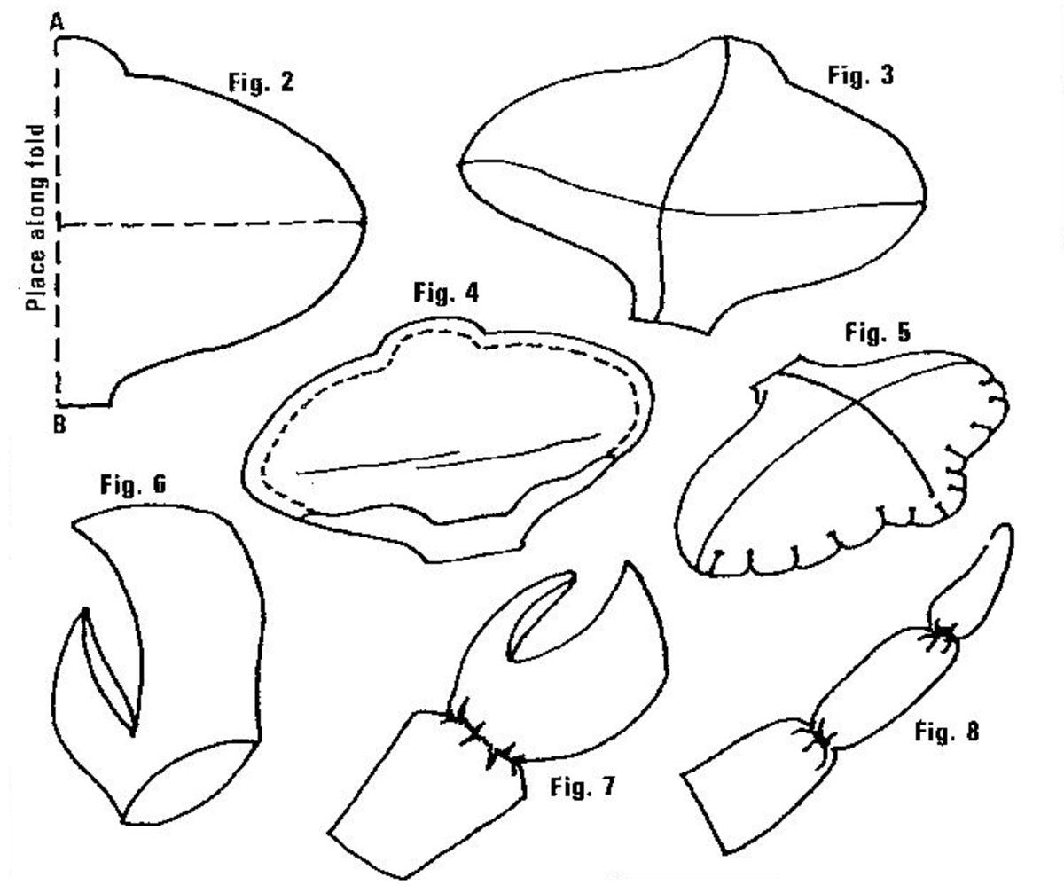 Figure 2 - 8