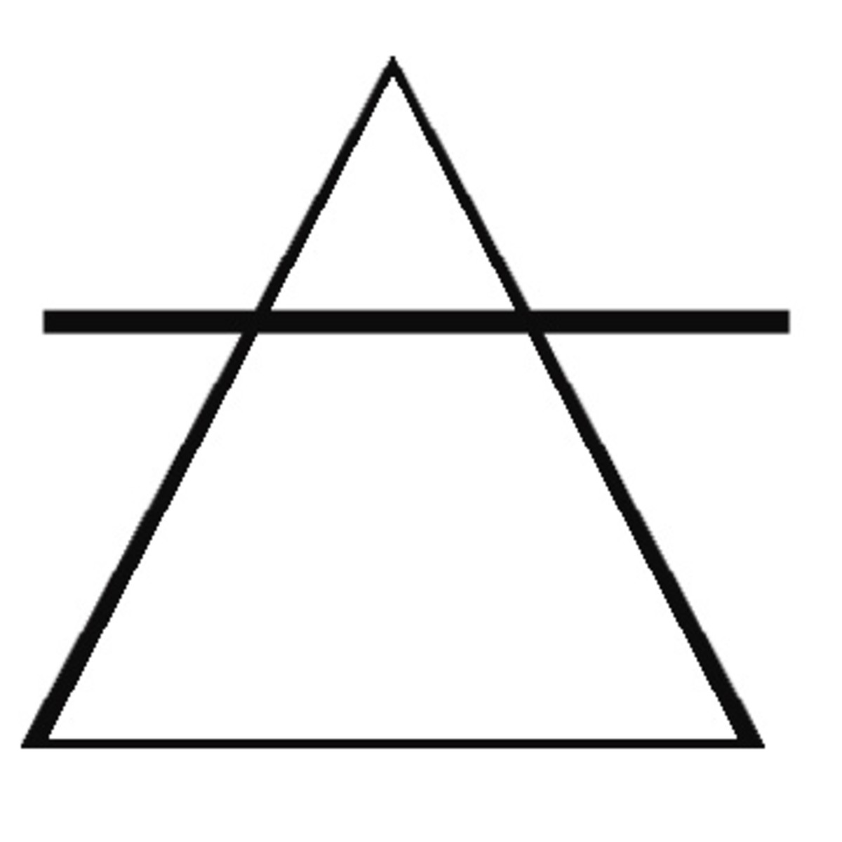 Pics For > Symbol Of Air Element