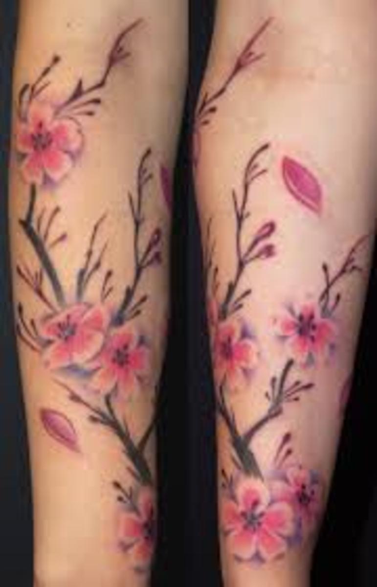 cherry-blossom-tree-tattoo-designs-and-meanings-cherry-blossom-tree-tattoo-ideas-and-pictures