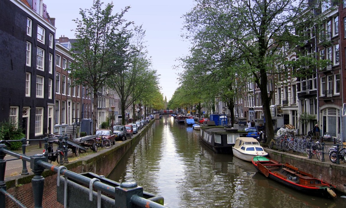 facts-about-amsterdam