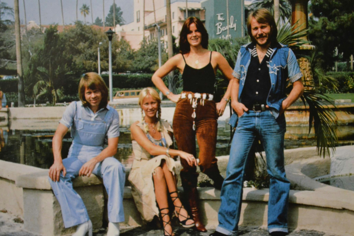 abba-is-forever