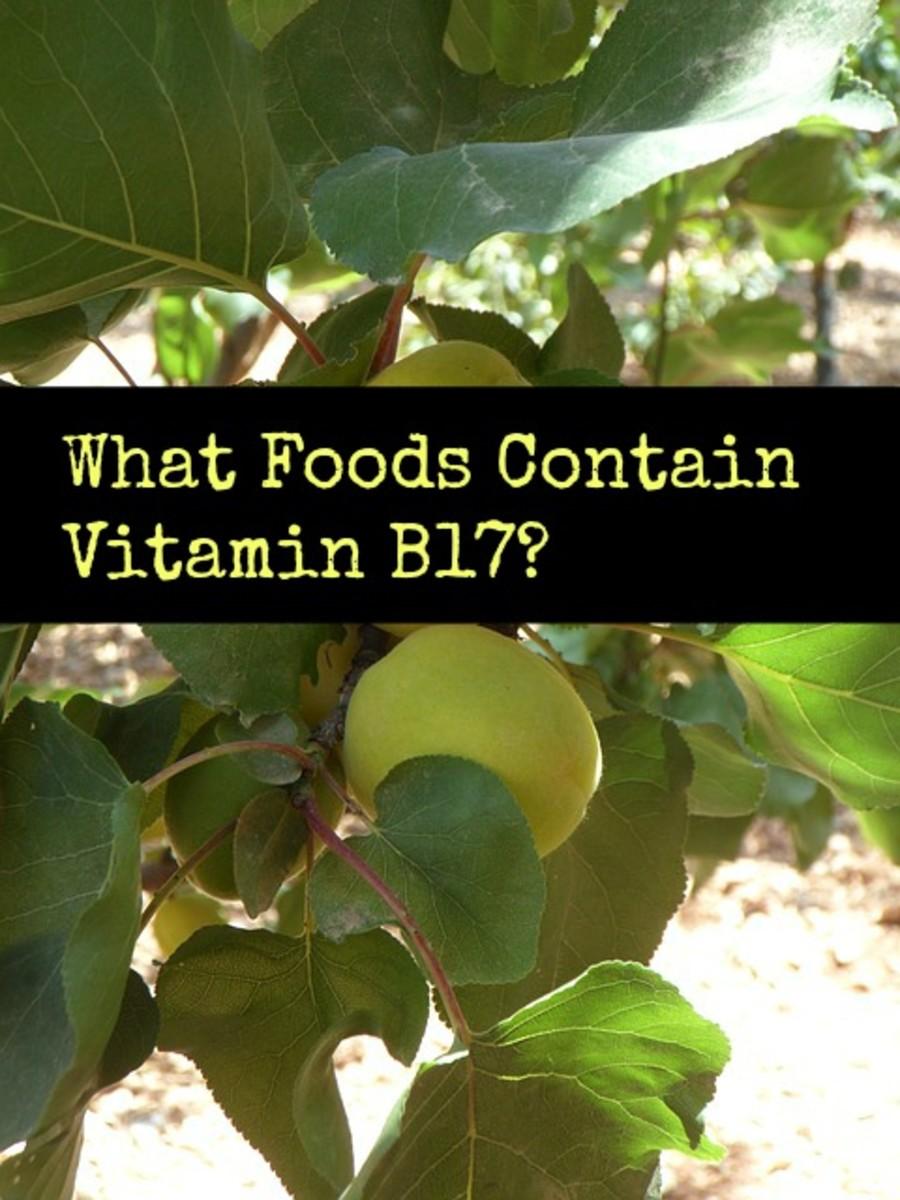 vitamin-b17-foods-foods-rich-in-vitamin-b17