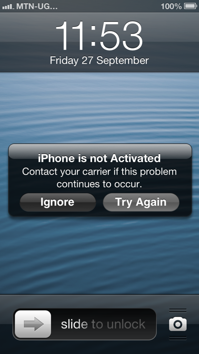 how-to-unlock-iphone-4s-and-5-without-original-sim-card-using-r-sim-7-and-8