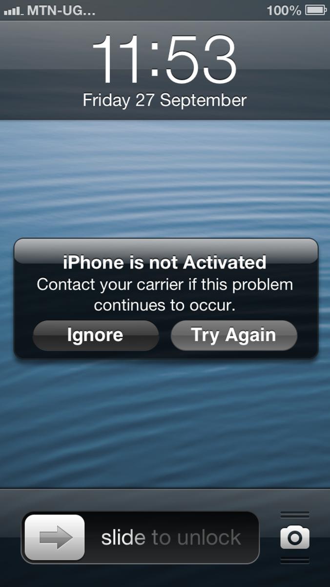 Can U Unlock A Sprint Iphone