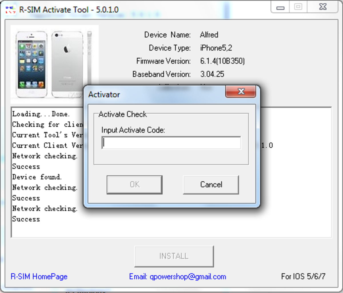 r-sim patch activation tool download