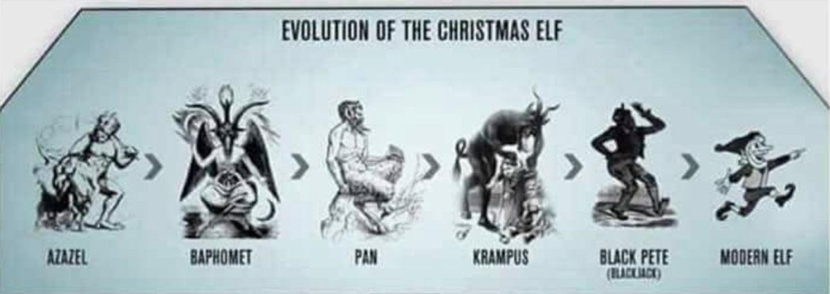 the-christmas-story-you-dont-want-to-hear