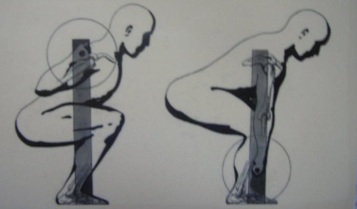 mastering-the-deadlift