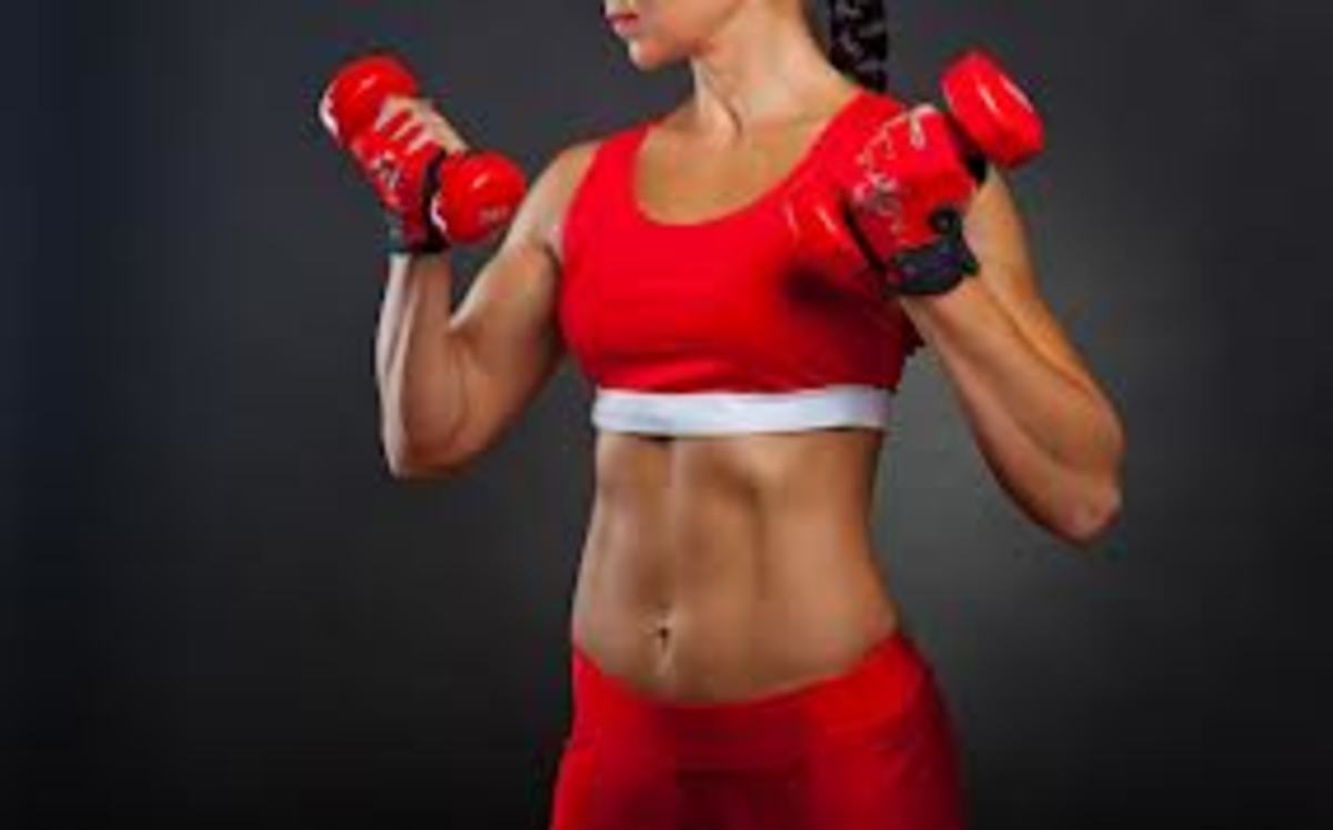 5-tips-for-building-muscle