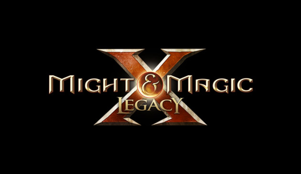 Might and Magic X Legacy Walkthrough