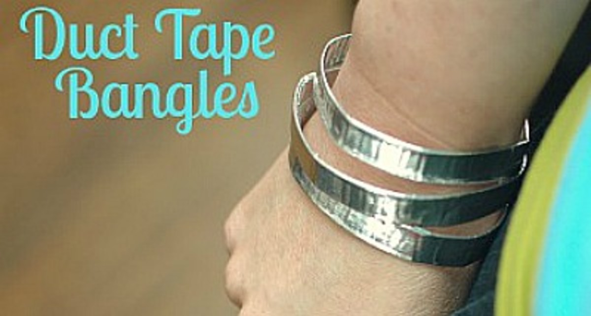 fun-using-washi-and-duct-tape