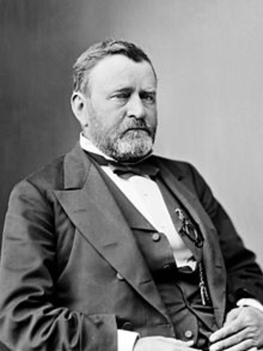 10-worst-american-presidents-of-all-time