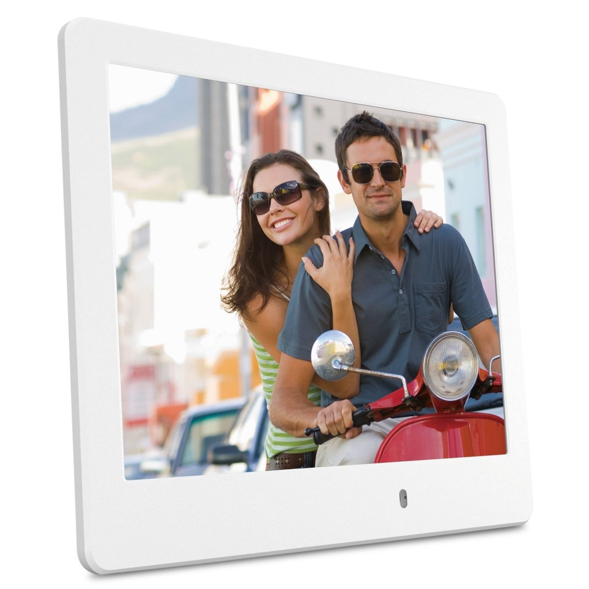 ViewSonic Digital Picture Frame HD