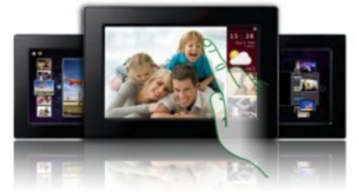 6-factors-to-consider-when-buying-a-digital-picture-frame-ultimate-digital-photo-frame-buying-guide