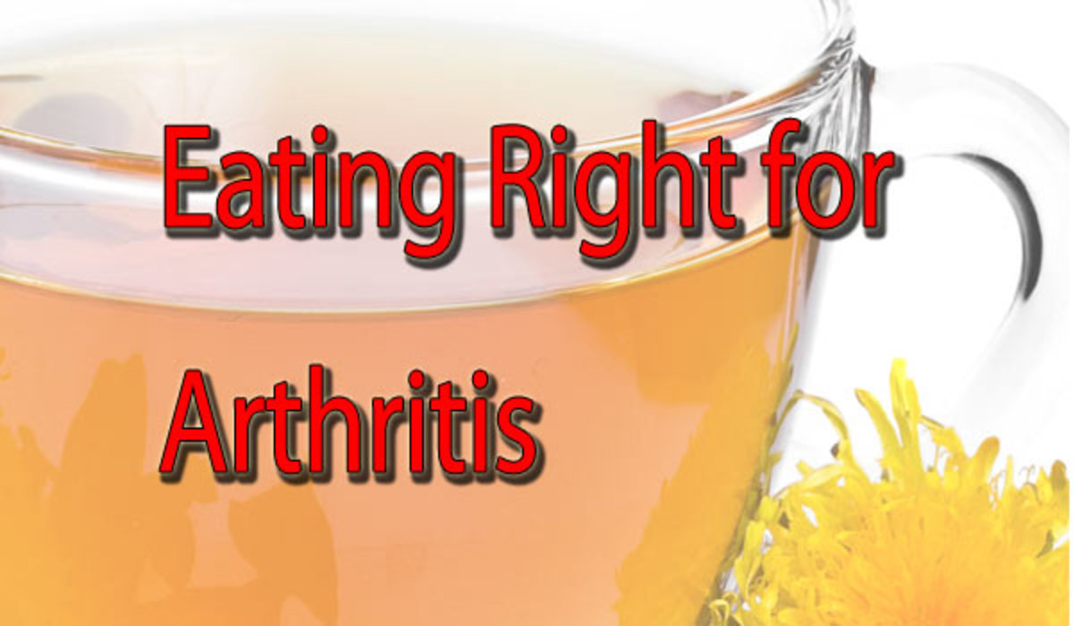 best-diet-for-rheumatoid-arthritis-sufferers
