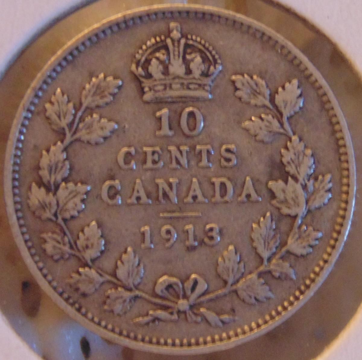 treasures-in-your-pocket-change-80552