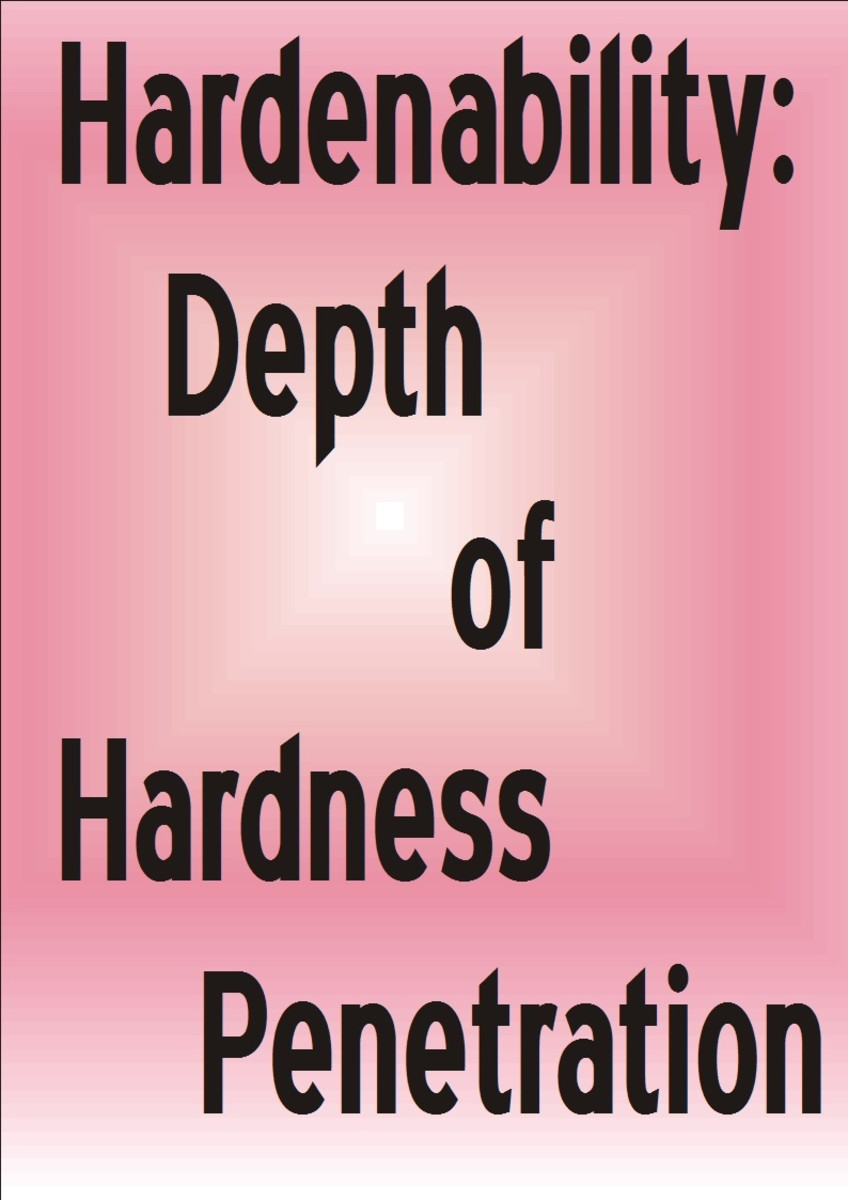 hardness-and-hardenability-factors-and-tests