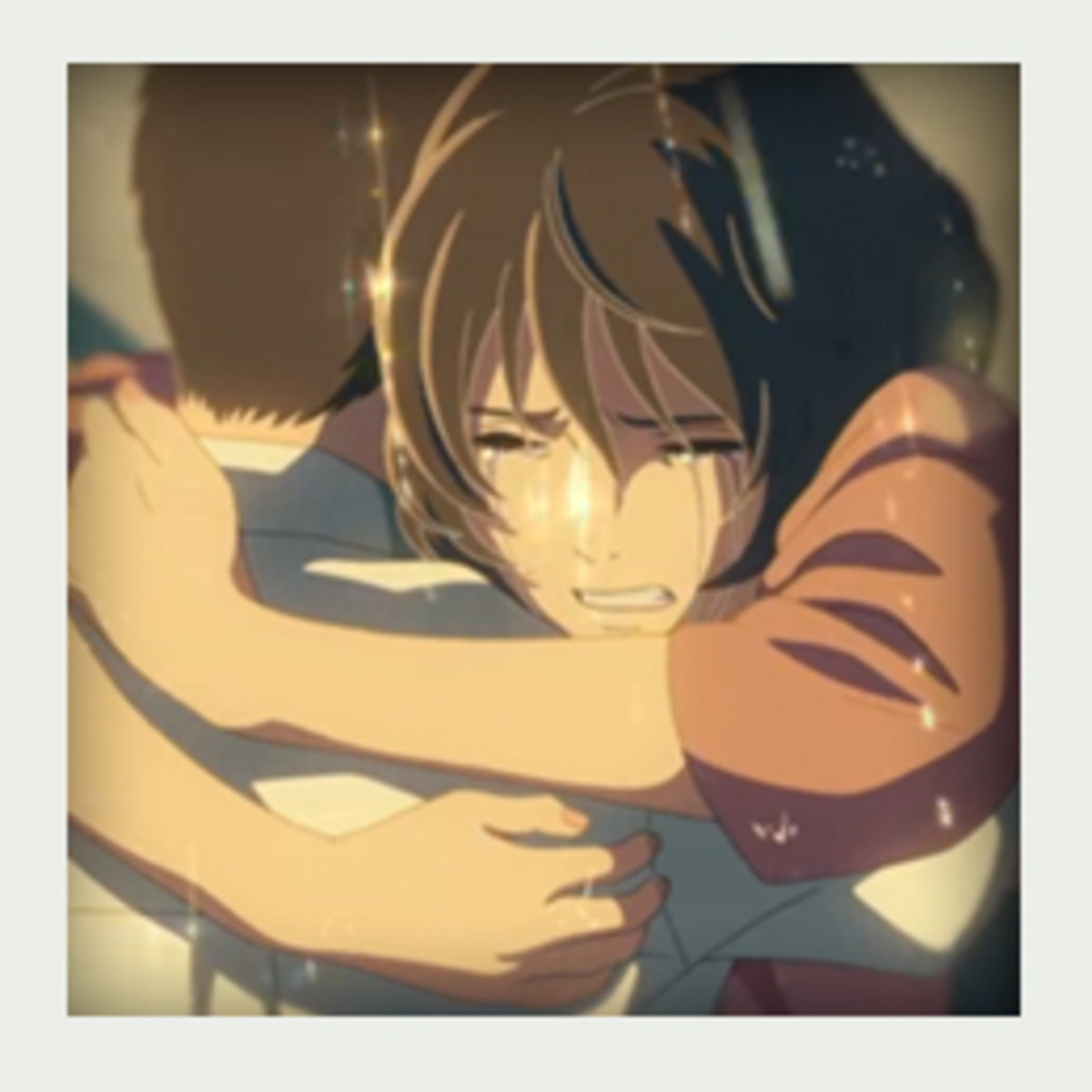 top-10-best-anime-movies-of-2013
