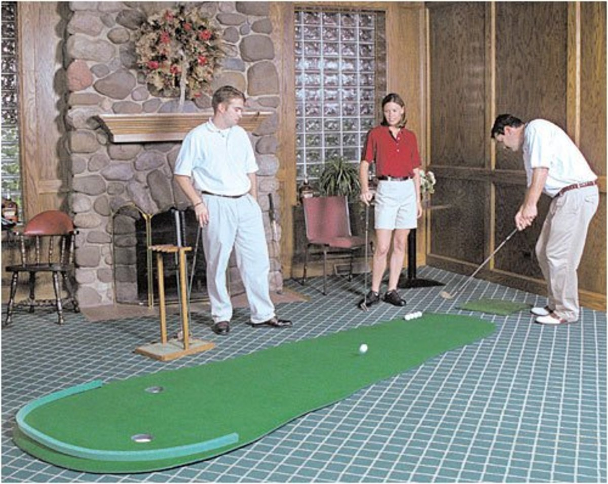 find-the-best-indoor-putting-green-for-your-home