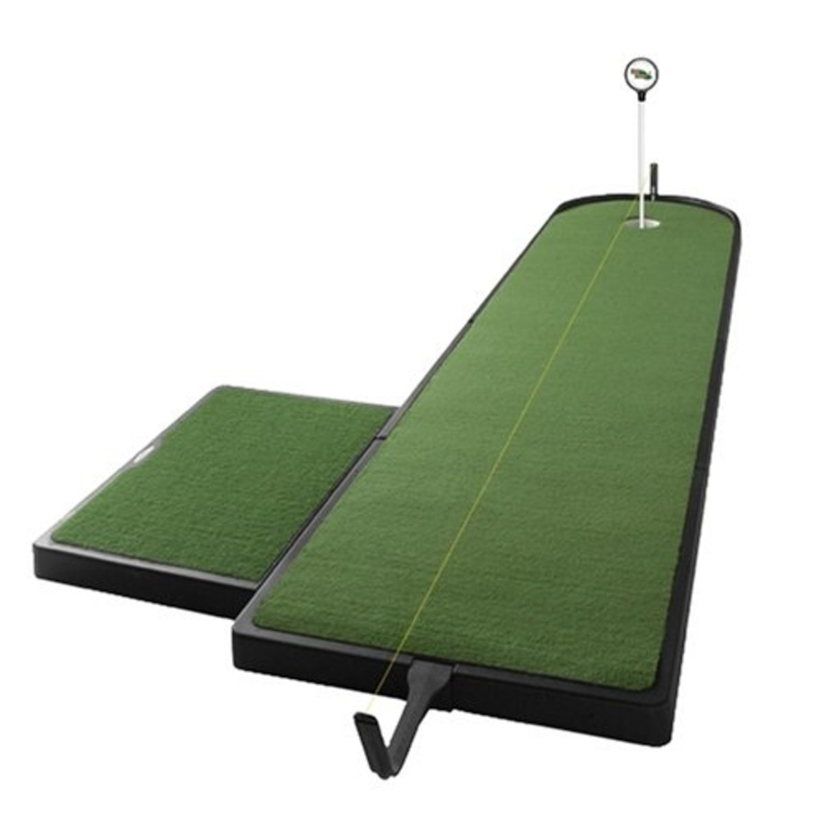 Find The Best Indoor Putting Green For Your Home | Top 4 Review