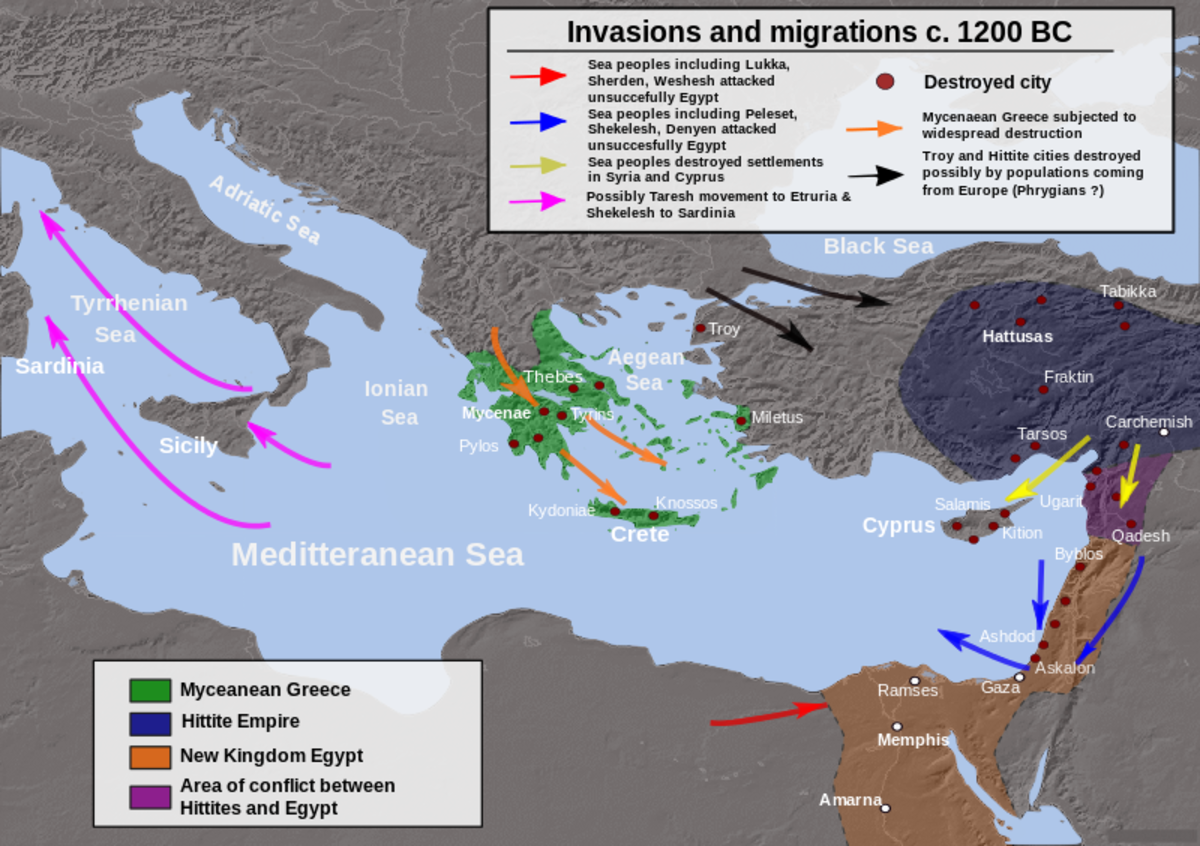 collapse-of-the-bronze-age-destruction-of-the-eastern-mediterranean