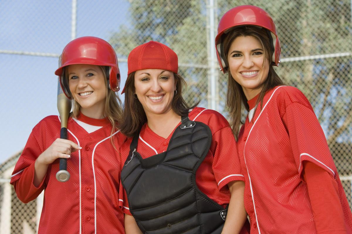 softball-team-names