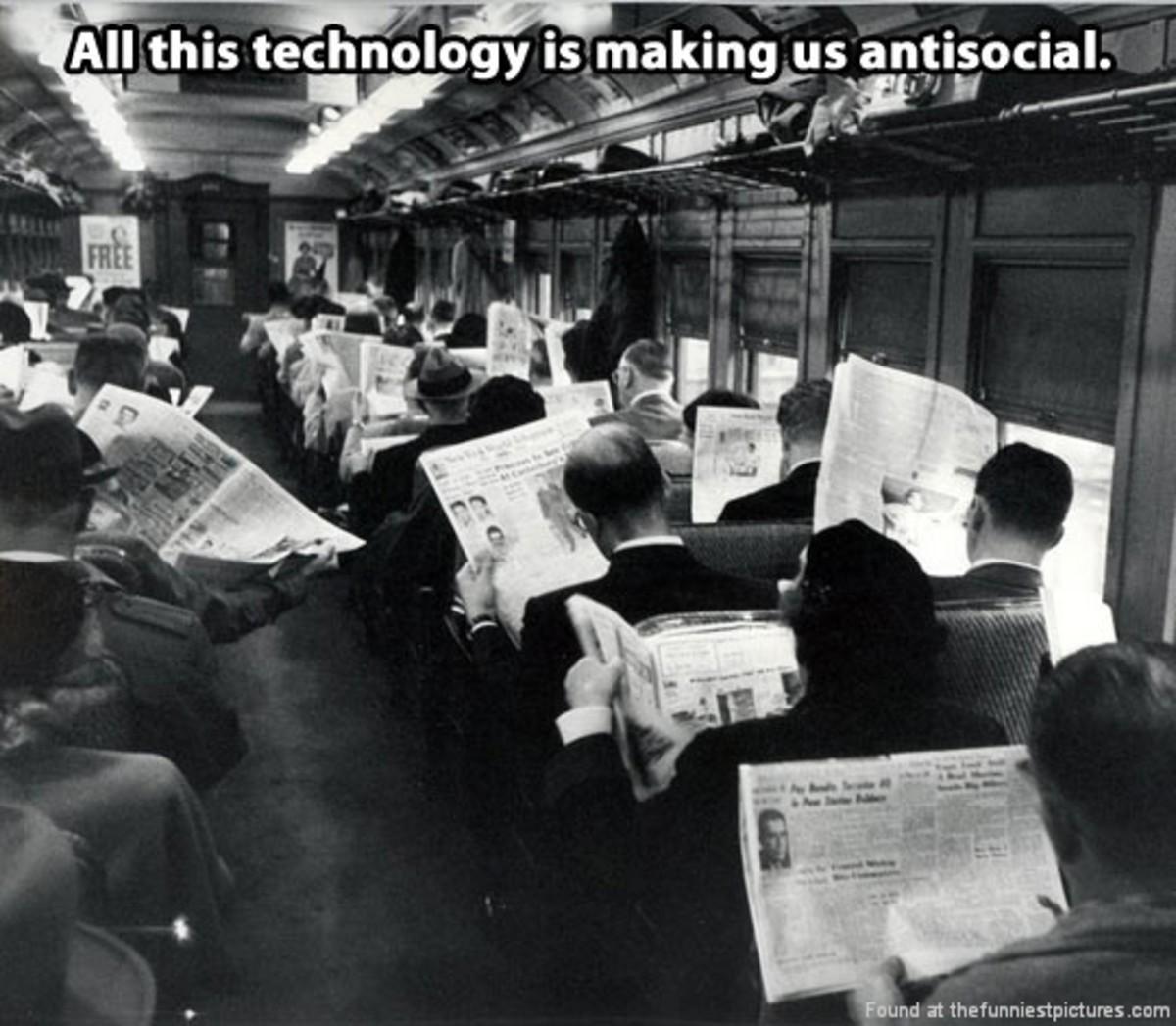 social-media-tips-for-small-business