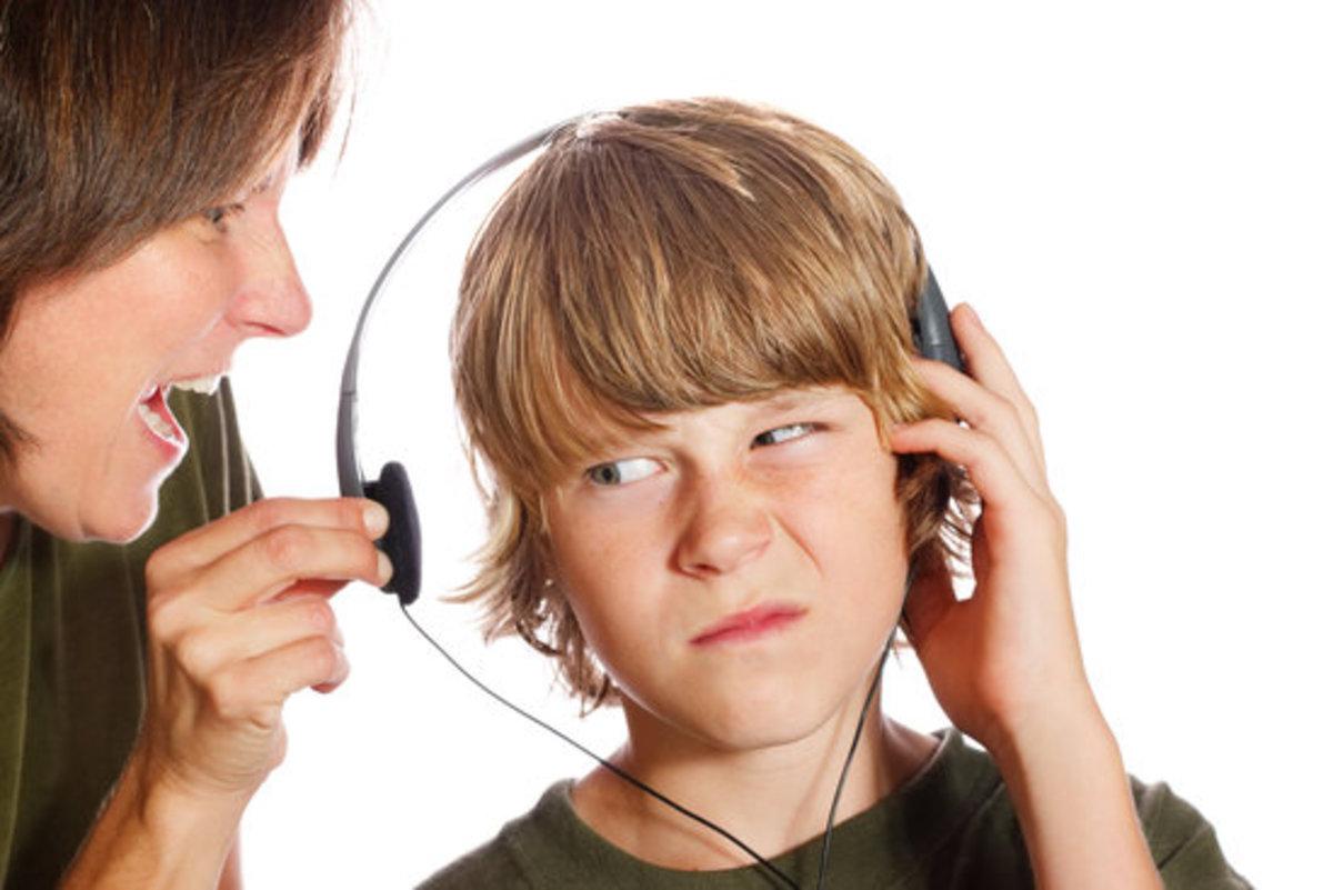 reasons-why-children-do-not-listen