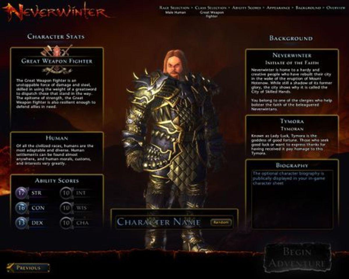 the-gamers-handbook-for-mmorpgs