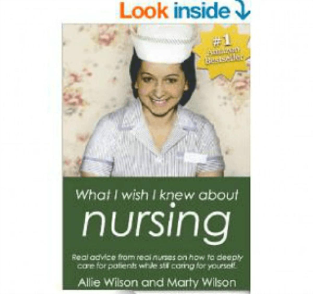 Best  10 online nursing schools