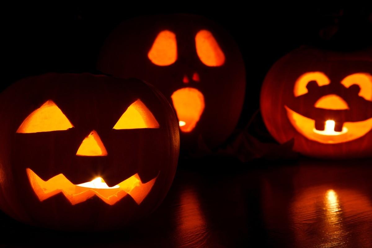 halloween-scavenger-hunt-fun